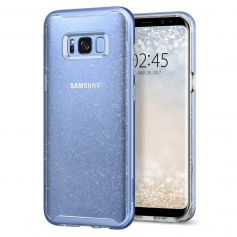 [SALE] Galaxy S8 Case Neo Hybrid Crystal Glitter