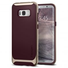 [Clearance] Galaxy S8 Plus Case Neo Hybrid