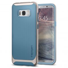 [CLEARANCE] Galaxy S8 Case Neo Hybrid