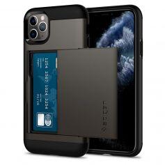 iPhone 11 Pro Case Slim Armor CS