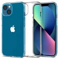 iPhone 13 Case Crystal Flex