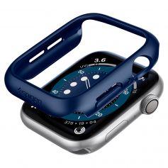 Apple Watch Series SE / 6 / 5 / 4 (44mm) Case Thin Fit