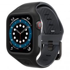 Apple Watch Series SE / 6 / 5 / 4 (44mm) Case Liquid Air Pro