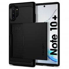 Samsung Galaxy Note 10 Plus Case Note 10+ Case Slim Armor CS