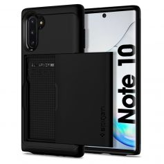 Samsung Galaxy Note 10 Case Slim Armor CS