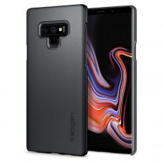 Galaxy Note 9 Case Thin Fit