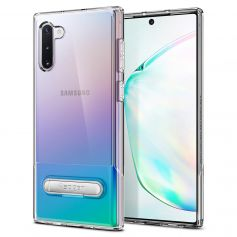 Samsung Galaxy Note 10 Case Slim Armor Essential S