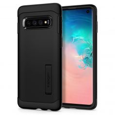 Galaxy S10 Case Slim Armor