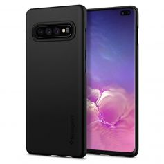 Galaxy S10+ Case Thin Fit