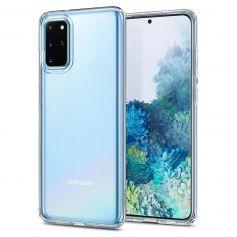 Samsung Galaxy S20+ Case S20 Plus Case Liquid Crystal