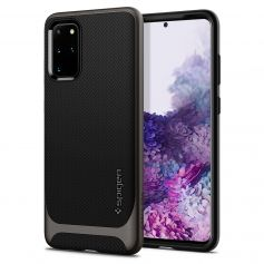 Samsung Galaxy S20+ Case S20 Plus Case Neo Hybrid