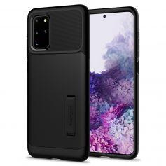 Samsung Galaxy S20+ Case S20 Plus Case Slim Armor