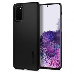 Samsung Galaxy S20+ Case S20 Plus Case Thin Fit