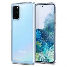 Samsung Galaxy S20+ Case S20 Plus Case Ultra Hybrid