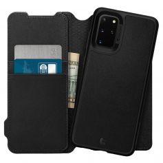 Ciel By CYRILL Samsung Galaxy S20 Plus Case Spigen Wallet Brick