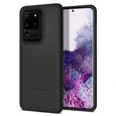 Ciel By CYRILL Samsung Galaxy S20 Ultra Case Spigen Color Brick
