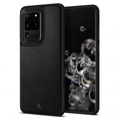 Ciel By CYRILL Samsung Galaxy S20 Ultra Case Spigen Sub Brand  Leather Brick