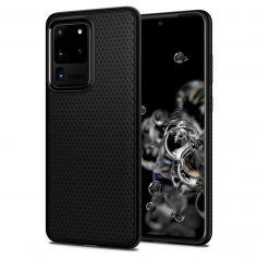 Samsung Galaxy S20 Ultra Case Liquid Air