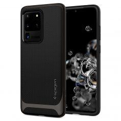 Samsung Galaxy S20 Ultra Case Neo Hybrid