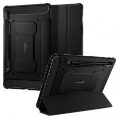Samsung Galaxy Tab S7 Case Rugged Armor Pro