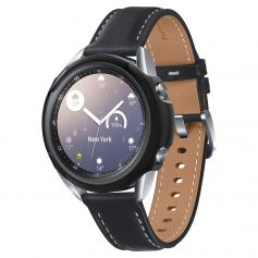 Galaxy Watch 3 (41mm) Case Liquid Air