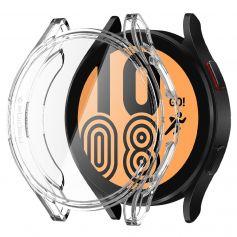 Galaxy Watch 4 (40mm) Case Ultra Hybrid