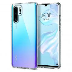 Huawei P30 Pro Case Ultra Hybrid