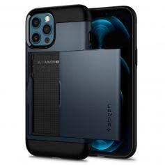 iPhone 12 Pro Max Case Slim Armor CS