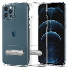 iPhone 12 Pro Max Case Slim Armor Essential