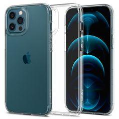 iPhone 12 Pro / iPhone 12 Case Ultra Hybrid