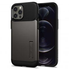 iPhone 12 Pro / iPhone 12 Case Slim Armor