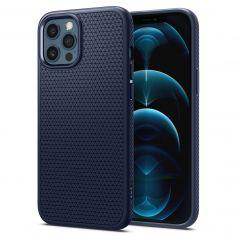 iPhone 12 Pro / iPhone 12 Case Liquid Air