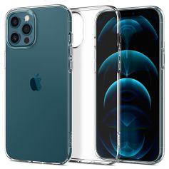 iPhone 12 Pro / iPhone 12 Case Liquid Crystal