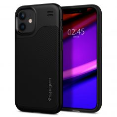 iPhone 12 Mini Case Hybrid NX