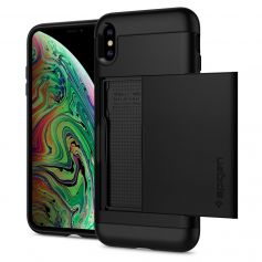 iPhone XS / X Case Slim Armor CS