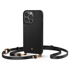 Ciel By CYRILL iPhone 13 Pro Max Case Spigen Sub Brand Classic Charm