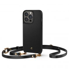 Ciel By CYRILL iPhone 13 Pro Case Spigen Sub Brand Classic Charm