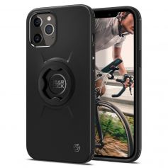 Gearlock iPhone 12 Pro / iPhone 12 Bike Mount Case