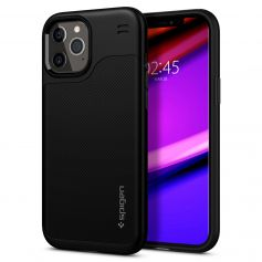 iPhone 12 Pro / iPhone 12 Case Hybrid NX