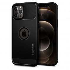 iPhone 12 Pro / iPhone 12 Case Rugged Armor