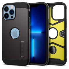 iPhone 13 Pro Case Tough Armor