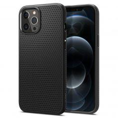 iPhone 12 Pro Max Case Liquid Air