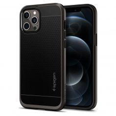 iPhone 12 Pro / iPhone 12 Case Neo Hybrid