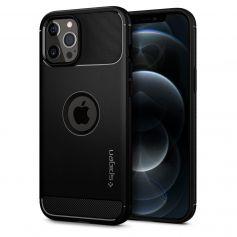 iPhone 12 Pro Max Case Rugged Armor
