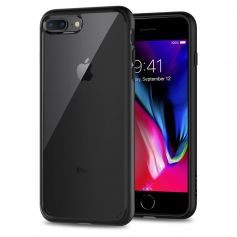 iPhone 8 Plus / 7 Plus Case Ultra Hybrid 2