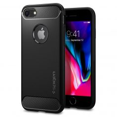 iPhone 8 / 7 Case Rugged Armor