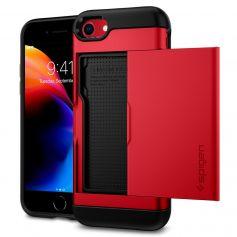 """iPhone SE 2020 (4.7"""") Case iPhone 8 / iPhone 7 Slim Armor CS"""