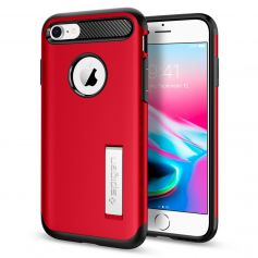 iPhone 8 / 7 Case Slim Armor