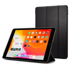 "iPad 10.2"" (2019) Case Smart Fold ONLY for iPad 10.2"" 2019"