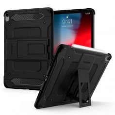 """iPad Pro 12.9"""" (2018) Case Tough Armor TECH ONLY Compatible With iPad Pro 12.9-inch 2018"""